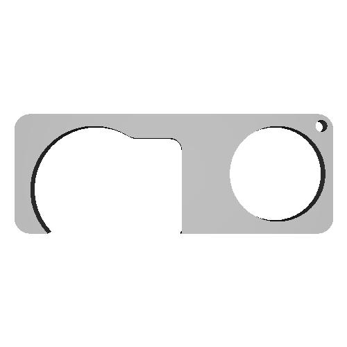 nohand_tool.stl