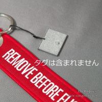 SDカードスロット用挿し忘れ防止キャップ (1枚) [MRO-SC-SD-01]