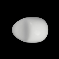 ジャポニカ米 [10/1サイズ]