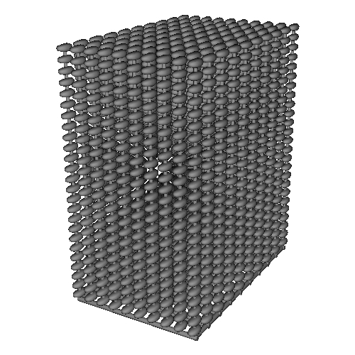 【超高難度プラモ】ジャポニカ米 2500粒 [1/1サイズ]