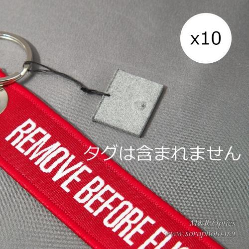 /item/1181066/