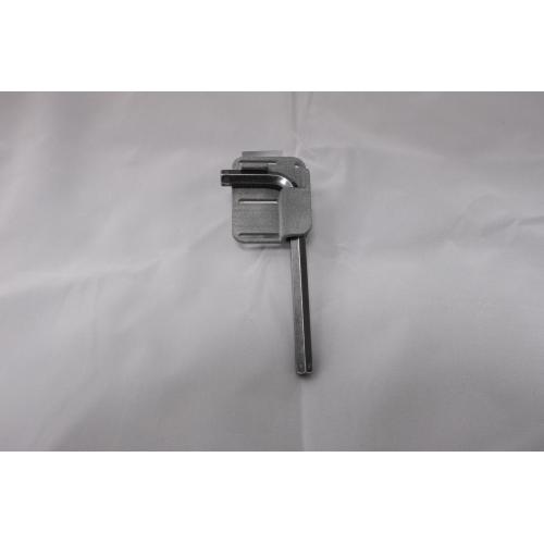 8mm六角レンチホルダー