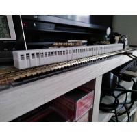 軽便電車220タイプ 車体4両セット