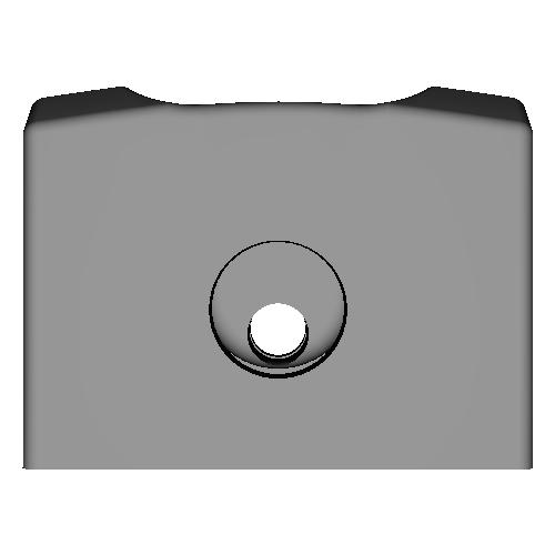 UPZ RCR-BOX 強化品 ※内容、注意事項ご確認ください