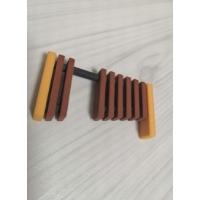 木琴風の箸置き