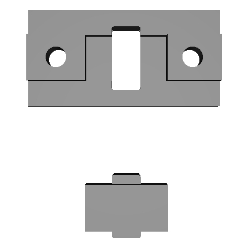 ptqsyu-5mm.stl