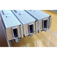 Nゲージ 2000系用排気管 3種セット[EP-04]