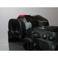 PENTAX K-1/K-1 Mark II 視度調整ダイヤルカバー[ALW-AC001]