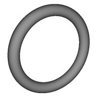 指輪丸23号