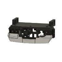TKK前面足回りパーツセット_8500系タイプ1
