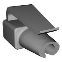 USBケーブルカバー