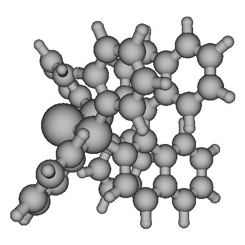 とっても繊細なロジウム(R)-BINAP触媒