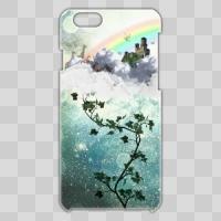 ジャックと夢の豆の木(iphone6対応)
