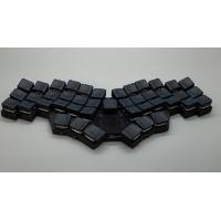 bat43専用キーキャップ(Highタイプ)