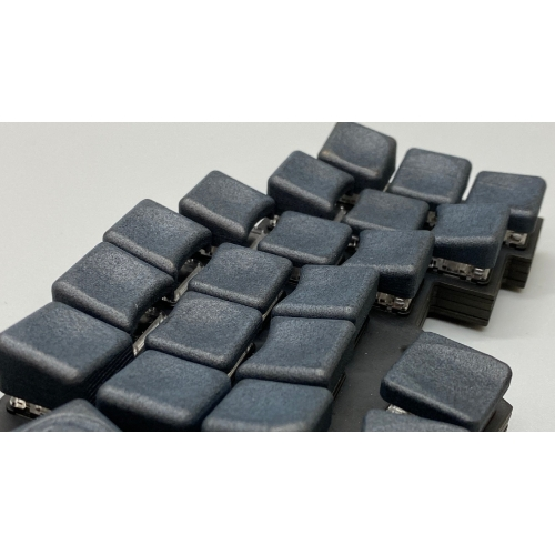 bat keycaps(Highタイプ)