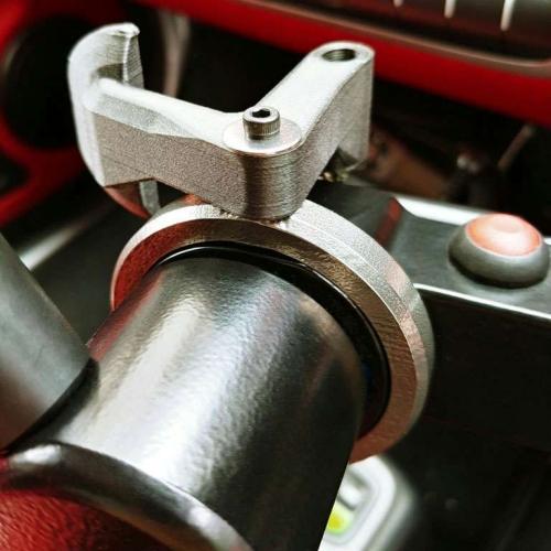 手動運転装置 Guidosimplex 36200[電気式] ブレーキストッパー[リング]
