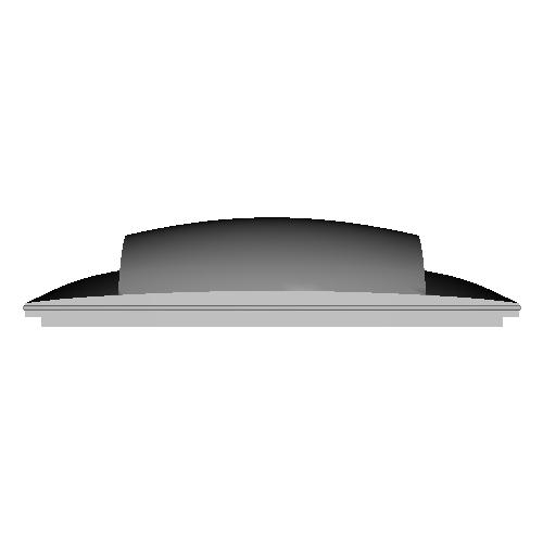 屋根_Type01(1:45 テスト出品中)