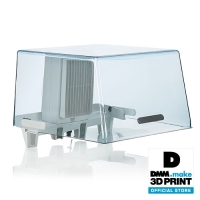 【Ultimaker】 S5用 AirManager