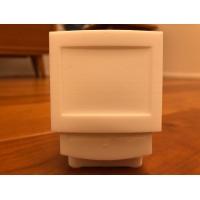 Macintosh Performa550 1/6スケールミニチュア