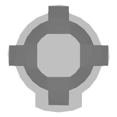 august 3rd smartlock Pro MIWA adaptor 2020.08.24