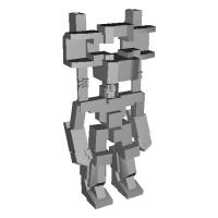 クラッチャー02(ブラスト).stl