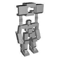 クラッチャー01(4倍).stl