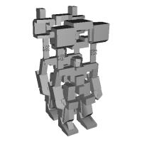 クラッチャー01.02(2種セット2倍).stl