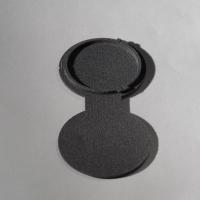 RICOHFLEX New DIA レンズキャップ(Bay1内爪) [ALW-AC002]