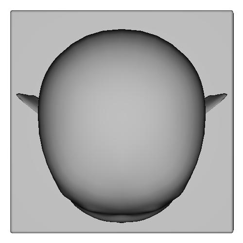 ダイクロプス(Dyclops)