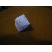 三方八面体24面ダイス(順列組合せ)