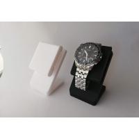 腕時計スタンド 3Dプリンター製 ハンドメイド