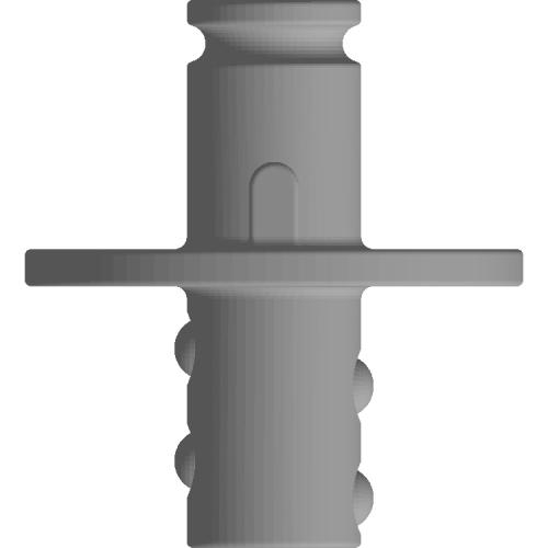 HM16<B 旧タイプXYcoloDoll変換アダプター