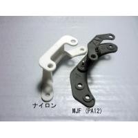 USB W/LID ASSY DA17V エブリイ