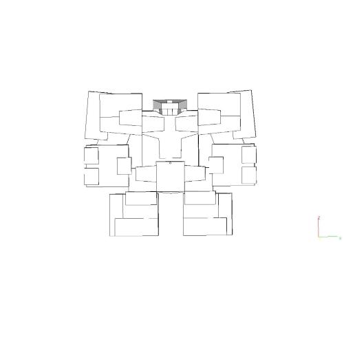 フェザークラッチャーフェイスカウル5-3.stl