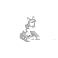 mechatrosaurus_3D.stl