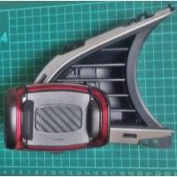 スマホホルダー取付キット mazda3専用+ボールジョイント15Φセット
