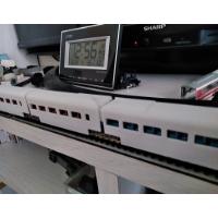 連接型高速車両 6両増結セット 暫定出品