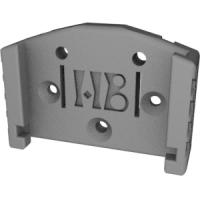 Hikoki (日立工機) バッテリーホルダー 18V 14.4V