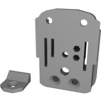 マキタ電動工具 互換形状ホルダー 18V