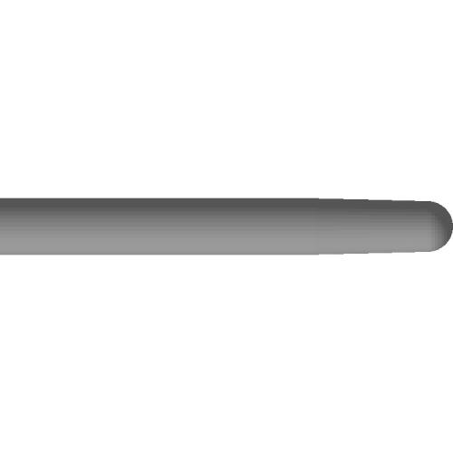 タイSRSガイドセンター・オリジナルダイレーター3番(25.5mm径)