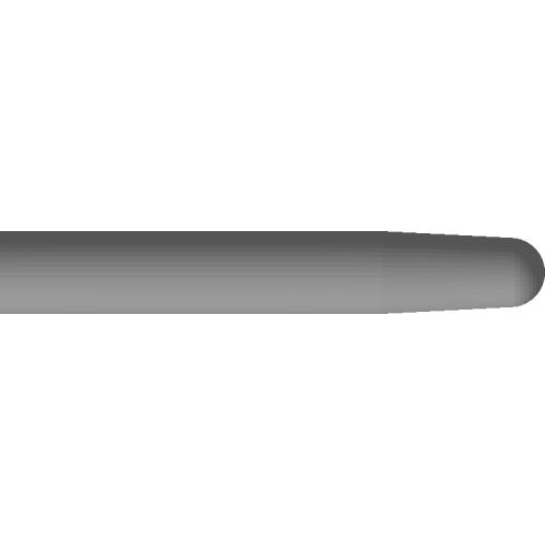 タイSRSガイドセンター・オリジナルダイレーター5番(31mm径)