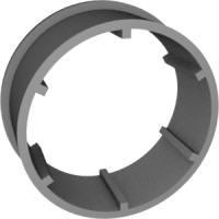 RP-wheel-L-Matryoshka-.stl