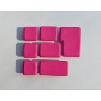 YKNキーキャップセット(MX/ChocV2スイッチ 16x16mmキーピッチ用) v1.2