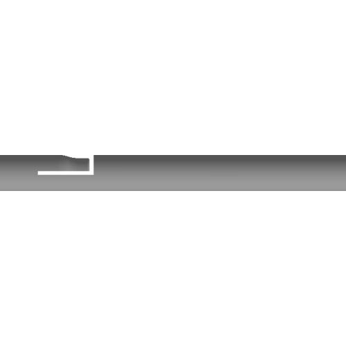 サクラクラフト005リフィルアダプター 6.stl