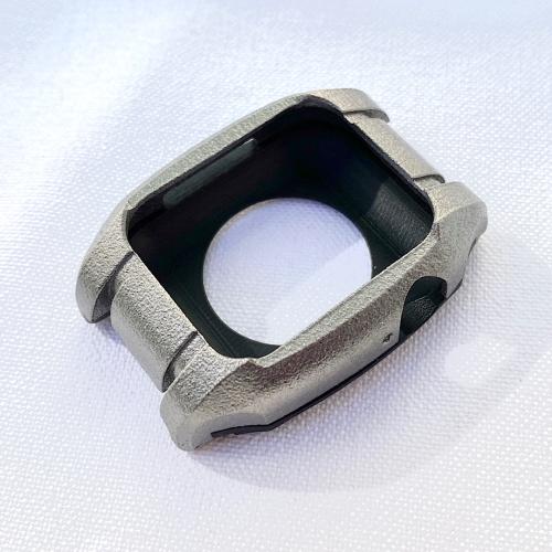 Apple Watch Case 40mm用