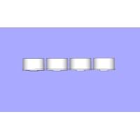 ミニッツMR-03 ワイドホイール オフセット0.8 C9タイプ