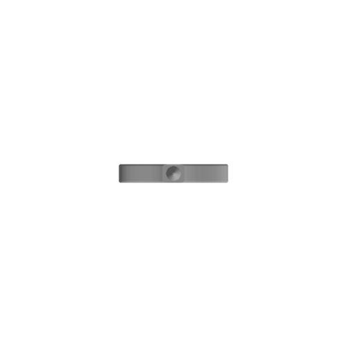sword_Ver1.STL
