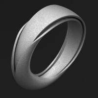 new_mobius ring_1.5mm.STL