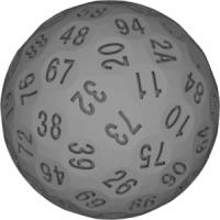 D110-undecimalA.stl
