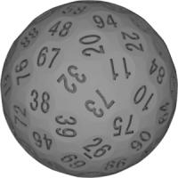 D110-undecimal2_fixed.stl